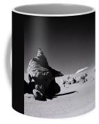 Atacama Desert Coffee Mug