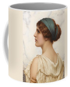 Atalanta Coffee Mug