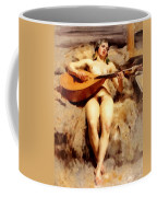 Atelje Idyll Coffee Mug