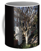 Atlanta Tree Coffee Mug