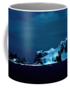 Atlantic After Dark Coffee Mug