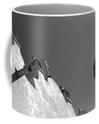 Atotonilco Sanctuary  Coffee Mug