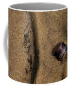 Atres 4 Coffee Mug