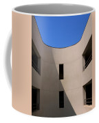Atrium 2 Palm Springs Coffee Mug