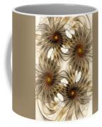 Attachment Coffee Mug