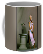 Attraction... Coffee Mug
