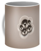 Audio Retro 3 Coffee Mug