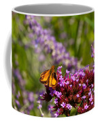 August Colors Coffee Mug