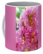 Augusta Beauty Coffee Mug