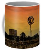 Aulbry Coffee Mug
