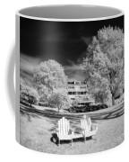 Aurora Inn Coffee Mug