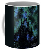 Aurora's Nightmare Coffee Mug