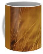 Aurum Coffee Mug by Priska Wettstein