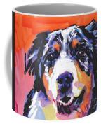 Aussie Luv Coffee Mug