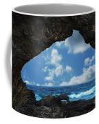Australia Rock Coffee Mug