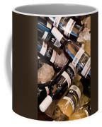 Australian Wine Coffee Mug