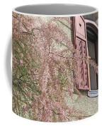 Austrian Spring Coffee Mug
