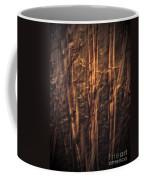 Autummn's Promise 13 Coffee Mug