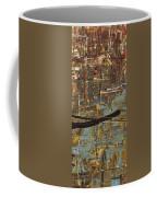 Autumn 3 Coffee Mug