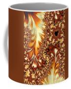 Autumn Breezes Coffee Mug