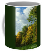 Autumn Colors 6 Coffee Mug