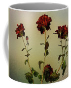 Autumn Fresco Coffee Mug