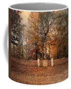 Autumn Guardians Coffee Mug