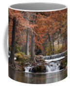 Autumn Idyll Coffee Mug