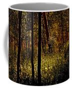 Autumn In Vail - Colorado Coffee Mug