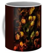 Autumn Oak Coffee Mug