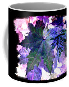 Autumn Reverie Coffee Mug