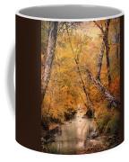 Autumn Riches 1 Coffee Mug