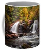 Autumn Rush Coffee Mug