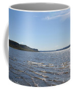 Autumn Shore Coffee Mug