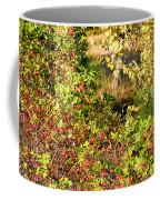 Autumn Splendor 7 Coffee Mug