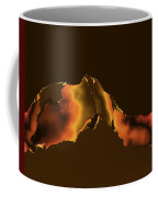 Autumn Storm Coffee Mug