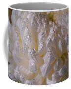 Autumn Tears Coffee Mug