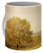 Autumn Wonders Coffee Mug