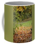 Autumnal 1 Coffee Mug