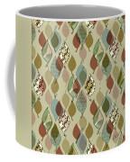 Autumnal Folly Coffee Mug