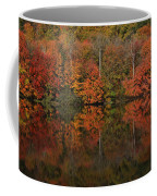 Autumns Design Coffee Mug