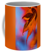 Autumn's Finest Coffee Mug