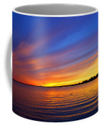 Autumn's Other Colors Coffee Mug