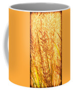 Autumns Passion Coffee Mug