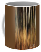 Autumn's Promise 1 Coffee Mug