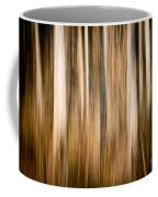 Autumn's Promise 3 Coffee Mug