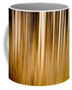 Autumn's Promise 6 Coffee Mug
