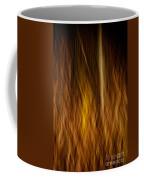 Autumn's Promise 7 Coffee Mug