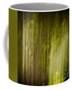 Autumns' Promise 8 Coffee Mug