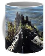 Avery Stump Coffee Mug
